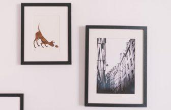 アート作品で感性を磨く!「南船場」エリアのギャラリー・サロン5選