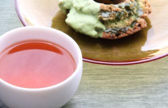 お洒落にティータイム♪「堀江」エリアで紅茶が美味しいお店まとめ