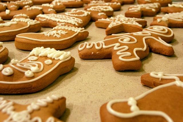 可愛いクッキーを作ろう♪「なんば駅」「心斎橋駅」「本町駅」エリアのアイシングクッキー教室まとめ