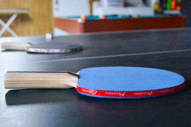 ご飯もお酒も楽しみながら卓球ができる!堀江・アメ村の卓球バーまとめ
