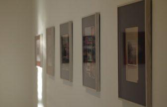 大阪で芸術を満喫するならココ!「アメ村」のギャラリー・アトリエまとめ