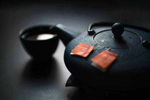 """たまには""""和""""をテーマにカフェタイム♪「新町」「南船場」エリアで日本茶・煎茶が美味しいお店まとめ"""